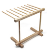 New Design Wooden Pasta Tool -Drying Rack